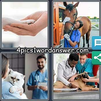 4-pics-1-word-daily-puzzle-may-24-2021