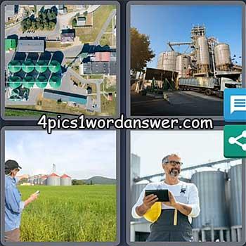 4-pics-1-word-daily-puzzle-may-27-2021