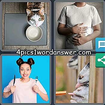 4-pics-1-word-daily-puzzle-may-28-2021