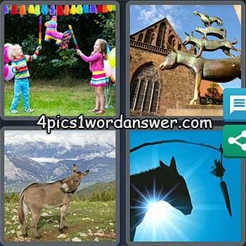 4-pics-1-word-daily-puzzle-may-29-2021