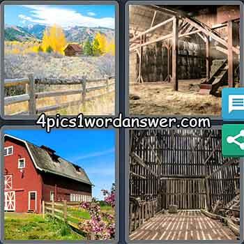 4-pics-1-word-daily-puzzle-may-3-2021