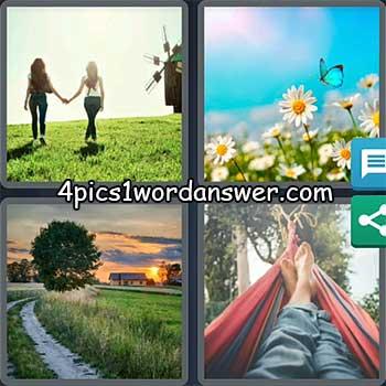 4-pics-1-word-daily-puzzle-may-30-2021