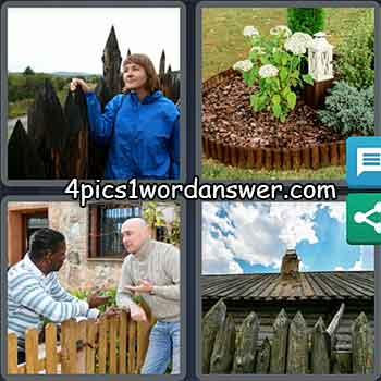 4-pics-1-word-daily-puzzle-may-31-2021