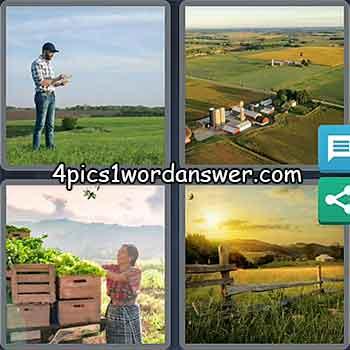 4-pics-1-word-daily-puzzle-may-4-2021