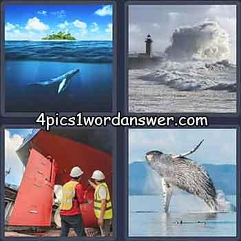 4-pics-1-word-daily-bonus-puzzle-june-10-2021