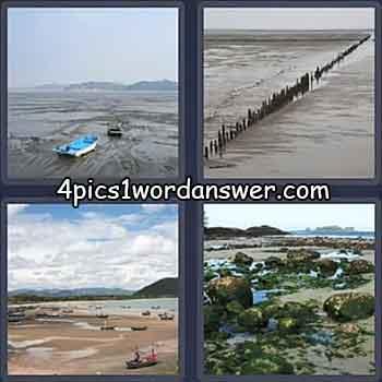 4-pics-1-word-daily-bonus-puzzle-june-12-2021