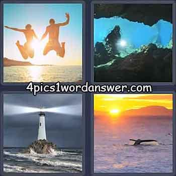 4-pics-1-word-daily-bonus-puzzle-june-13-2021