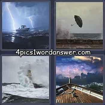 4-pics-1-word-daily-bonus-puzzle-june-14-2021