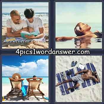 4-pics-1-word-daily-bonus-puzzle-june-16-2021