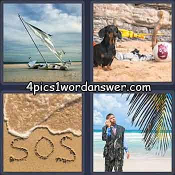 4-pics-1-word-daily-bonus-puzzle-june-17-2021