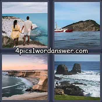 4-pics-1-word-daily-bonus-puzzle-june-18-2021