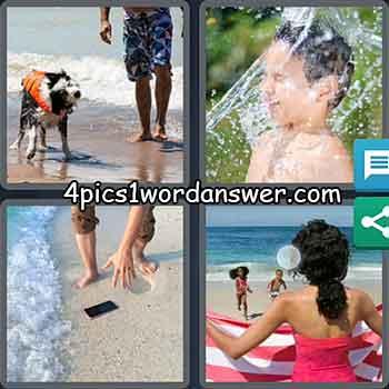 4-pics-1-word-daily-bonus-puzzle-june-2-2021