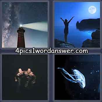 4-pics-1-word-daily-bonus-puzzle-june-20-2021