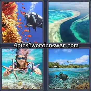 4-pics-1-word-daily-bonus-puzzle-june-22-2021