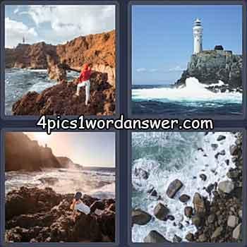 4-pics-1-word-daily-bonus-puzzle-june-23-2021
