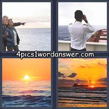 4-pics-1-word-daily-bonus-puzzle-june-24-2021
