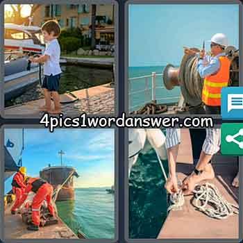 4-pics-1-word-daily-bonus-puzzle-june-4-2021
