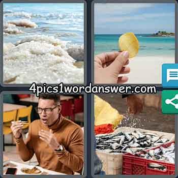 4-pics-1-word-daily-bonus-puzzle-june-5-2021