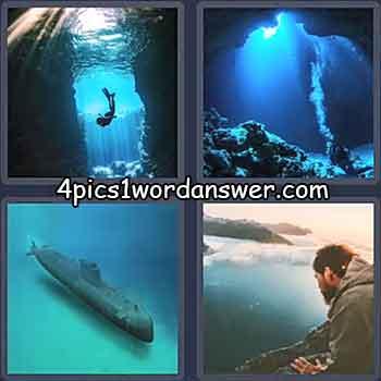 4-pics-1-word-daily-bonus-puzzle-june-6-2021