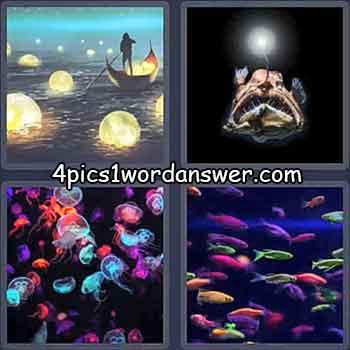 4-pics-1-word-daily-bonus-puzzle-june-8-2021
