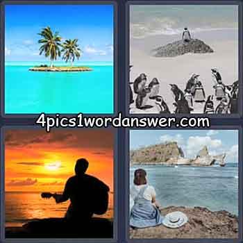 4-pics-1-word-daily-bonus-puzzle-june-9-2021