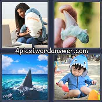4-pics-1-word-daily-puzzle-june-10-2021