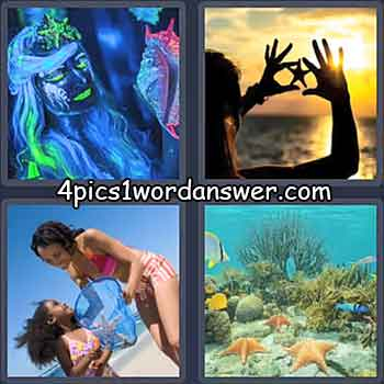 4-pics-1-word-daily-puzzle-june-11-2021