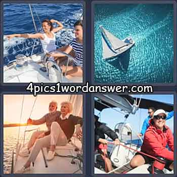 4-pics-1-word-daily-puzzle-june-12-2021