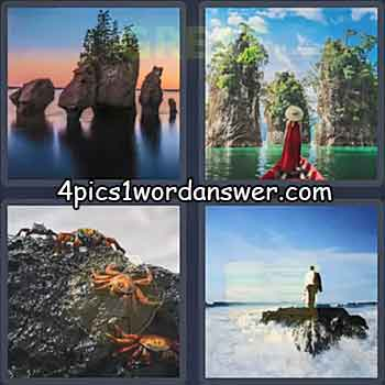 4-pics-1-word-daily-puzzle-june-15-2021
