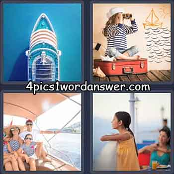 4-pics-1-word-daily-puzzle-june-16-2021