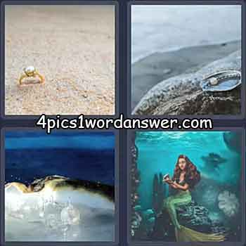 4-pics-1-word-daily-puzzle-june-18-2021