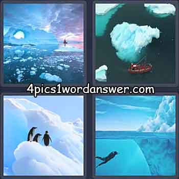 4-pics-1-word-daily-puzzle-june-19-2021