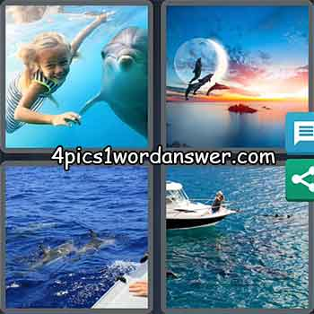 4-pics-1-word-daily-puzzle-june-2-2021