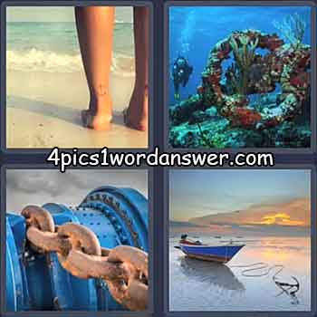 4-pics-1-word-daily-puzzle-june-20-2021
