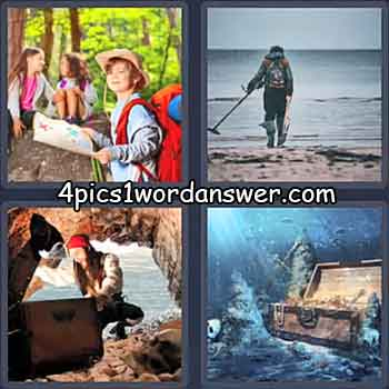 4-pics-1-word-daily-puzzle-june-23-2021