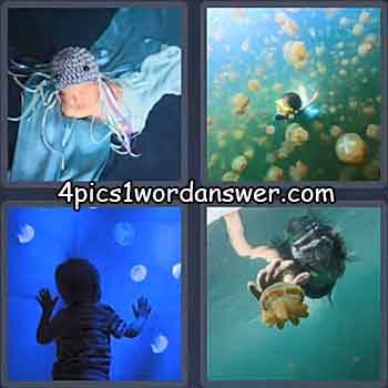 4-pics-1-word-daily-puzzle-june-24-2021