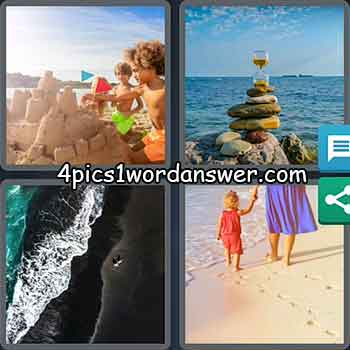 4-pics-1-word-daily-puzzle-june-3-2021