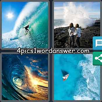 4-pics-1-word-daily-puzzle-june-4-2021