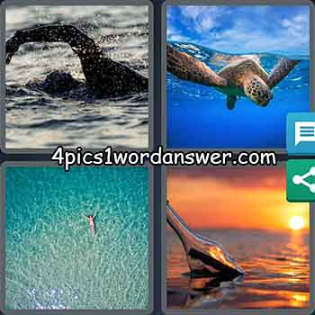 4-pics-1-word-daily-puzzle-june-5-2021