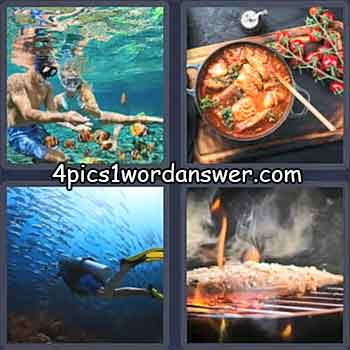 4-pics-1-word-daily-puzzle-june-6-2021
