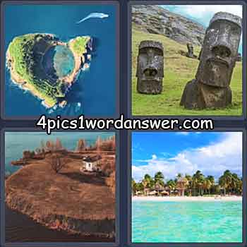 4-pics-1-word-daily-puzzle-june-7-2021