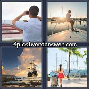 4-pics-1-word-daily-puzzle-june-9-2021