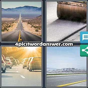 4-pics-1-word-daily-bonus-puzzle-august-1-2021