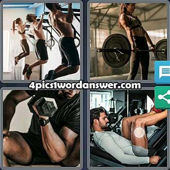 4-pics-1-word-daily-bonus-puzzle-july-14-2021