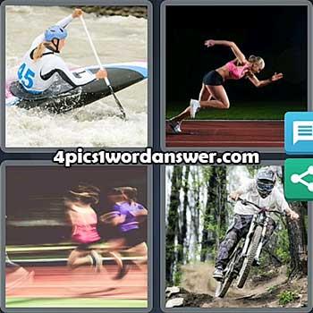 4-pics-1-word-daily-bonus-puzzle-july-15-2021