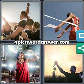 4-pics-1-word-daily-bonus-puzzle-july-16-2021