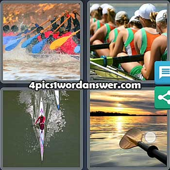 4-pics-1-word-daily-bonus-puzzle-july-18-2021