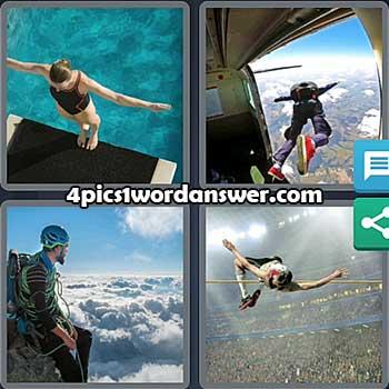 4-pics-1-word-daily-bonus-puzzle-july-19-2021