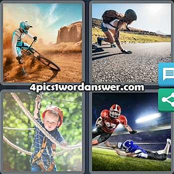 4-pics-1-word-daily-bonus-puzzle-july-20-2021