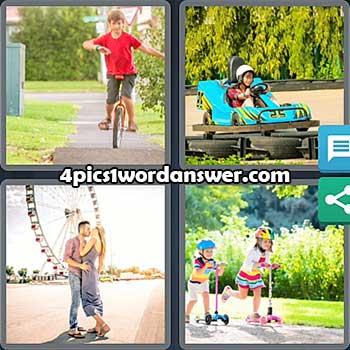 4-pics-1-word-daily-bonus-puzzle-july-21-2021